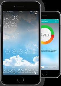 agrotikos-kairos-app
