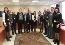 Αναμένεται η Έκθεση Πιστοποίησης για το Δημοκρίτειο Πανεπιστήμιο Θράκης