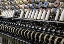 Άνοδος στις εξαγωγές ένδυσης, μείωση σε αυτές της κλωστοϋφαντουργίας στο 9μηνο του 2018