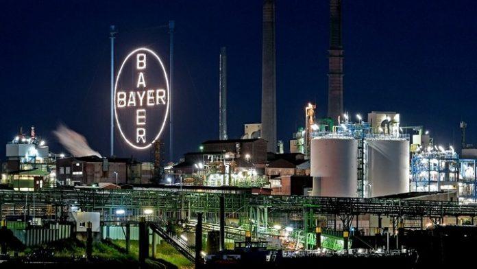 Η Bayer ανακοίνωσε την κατάργηση 12.000 θέσεων εργασίας μετά την εξαγορά της Monsanto