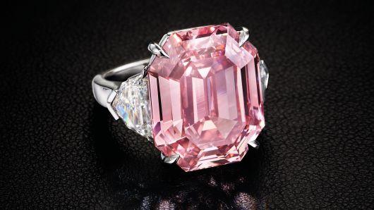 Το διαμάντι