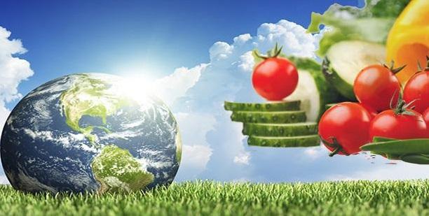 Διημερίδα στο Γεωπονικό για το περιβάλλον και τη διατροφή