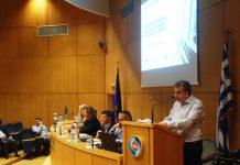 Δώδεκα εκατ. ευρώ από την Περιφέρεια Κρήτης για «Έξυπνη Εξειδίκευση» επιχειρήσεων
