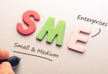 Δύο δράσεις ύψους 700 εκατ. για μικρές επιχειρήσεις, ενεργοποιεί το υπουργείο Οικονομίας