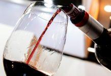 """Εκδήλωση γευσιγνωσίας """"Μεγάλα Κόκκινα Κρασιά"""" στις 18 Νοεμβρίου στην Αθήνα"""