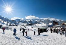 Εκσυγχρονίζετε το Χιονοδρομικό Κέντρο Καλαβρύτων