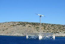 """Σε """"έξυπνα"""" θα μετατραπούν δέκα νησιά της περιφέρειας Νοτίου Αιγαίου"""