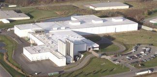 Φάγε: 30 εκατ. ευρώ για απόκτηση γης στο Λουξεμβούργο