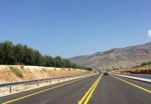Ιόνια Οδός: Στην επέκταση των οδικών αξόνων το Ιωάννινα-Κακαβιά