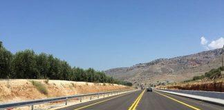 Ιόνια Οδός: Διακοπή κυκλοφορίας στο τμήμα Αντίρριο – Γαβρολίμνη