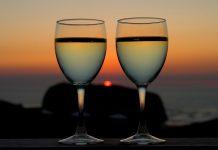 ΚΕΟΣΟΕ: Μικρή η παγκόσμια προσφορά οίνων με μειωμένο ή χωρίς αλκοόλ