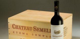 """Το """"Κτήμα Semeli"""" παρουσιάζει τα κρασιά του και τη στρατηγική του"""