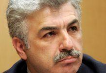 Ν.Μιχαλόπουλος: 8η η Ελλάδα ανάμεσα στις 28 χώρες της ΕΕ ως προς τα ανοιχτά δεδομένα