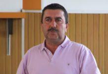 Έβρος: Νεκρός ο Πρόεδρος των τευτλοπαραγωγών Βασίλης Στεφανακίδης - Τον παρέσυρε το τρακτέρ του