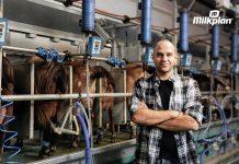 Νέο σύστημα ηλεκτρονικής διαχείρισης από την Milkplan σε συνεργασία με την Panazoo
