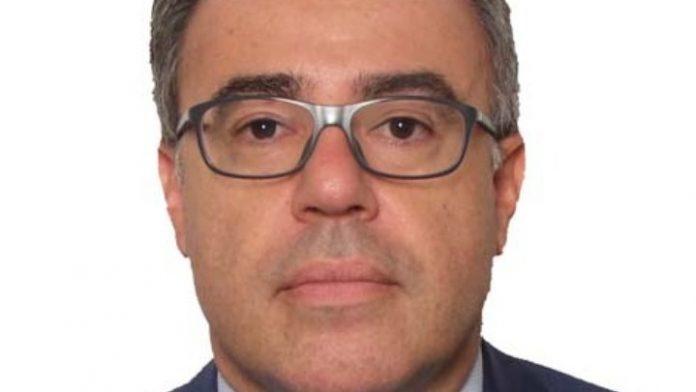 Νέος διευθύνων σύμβουλος της Alpha Bank ο Β. Ψάλτης