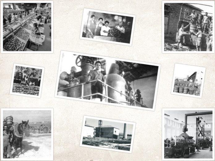 palia-ktiria-agrotes-istoria