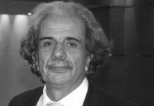 Πέθανε ο πρόεδρος της Κυνηγετικής Συνομοσπονδίας Ελλάδας, Νίκος Παπαδόδημας