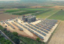 Αγροτικά φωτοβολταϊκά: Από την πώληση στην εξοικονόμηση ενέργειας