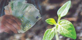Πληρωμές από τον ΟΠΕΚΕΠΕ ύψους 5,5 εκατ. ευρώ