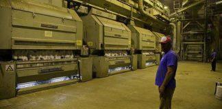 Προτάσεις του Συνδέσμου Ελλήνων Βιομηχάνων Κλωστοϋφαντουργών για επανεκκίνηση του κλάδου
