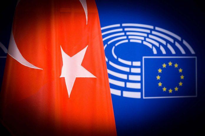 Πάνω από το 60% της συνολικής αγροτικής ενίσχυσης θα καταλήξει στην Τουρκία
