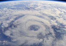 Το στρώμα του όζοντος ανακάμπτει από 1% έως 3% ανά δέκα χρόνια, σύμφωνα με έκθεση του ΟΗΕ