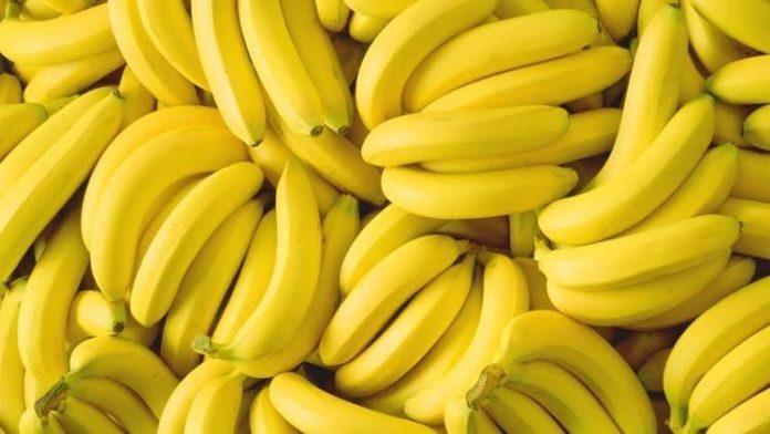 Δέσμευση μπανανών συνολικού βάρους 506 κιλών σε λαϊκή αγορά του Πειραιά