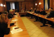 Ενισχύσεις de minimis 8,2 εκατ. ευρώ στους καπνοπαραγωγούς