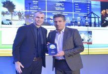 Στις 30 ψηφιακά ανεπτυγμένες πόλεις της Ε.Ε. το Ηράκλειο
