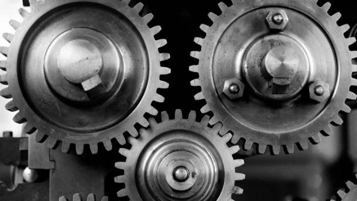 ΙΟΒΕ: Αναστράφηκε η πτωτική τάση σε βιομηχανική παραγωγή, εξαγωγές και απασχόληση την τελευταία τριετία