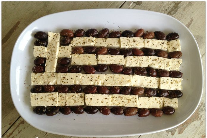 Olive-Feta-Greek-Flag