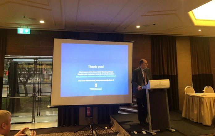 Γ. Σταθάκης: Οι επενδύσεις ΑΠΕ είναι περιβαλλοντικά ωφέλιμες και οικονομικά συμφέρουσες