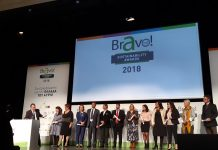 """Βραβείο """"Bravo Sustainability"""" στην Περιφέρεια Κρήτης για την κοινωνική της πολιτική"""
