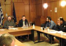 Άκαρπή η συνάντηση στο ΥπΑΑΤ, ξεκινά τις κινητοποιήσεις η Πανελλαδική Επιτροπή Μπλόκων