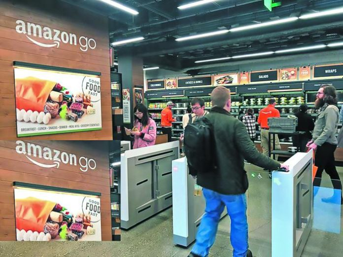amazon-market-stin-europi