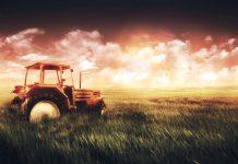 Εξυγίανση του Μητρώου Αγροτικών Συνεταιριστικών Οργανώσεων με απόφαση ΥΠΑΑΤ