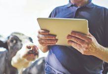 Οι ηλεκτρονικές δικλείδες που κατοχυρώνουν το αφορολόγητο των αγροτών