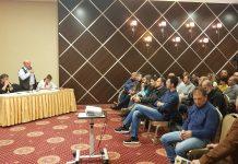 Ημερίδα ΑΣ Καστοριά: Το συγκριτικό πλεονέκτημα ελληνικής κόκκινης φυλής