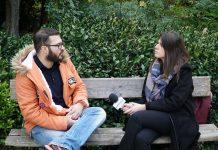 Η Inagros μετατρέπει τον εθνικό κήπο σε «έξυπνο σημείο» της Αθήνας (φώτο & video)