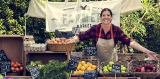 Η Ισπανία στρέφεται στην ψηφιοποίηση για τις βραχείες αλυσίδες εφοδιασμού τροφίμων