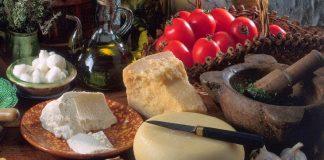 Καινοτόμα προϊόντα και δράσεις από την Περιφέρεια Ηπείρου για ανάπτυξη της πρωτογενούς παραγωγής