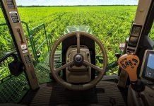 Η ελληνική start up που σκοπεύει να αλλάξει την πορεία της αγροδιατροφής