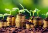 Νέες πληρωμές ΟΠΕΚΕΠΕ για την περίοδο από 18 έως 19 Μαρτίου