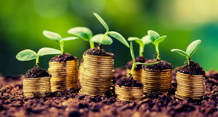 Νέες πληρωμές ΟΠΕΚΕΠΕ για ανειλημμένες υποχρεώσεις
