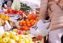 Μικρά… «τρικ» για φθηνότερες αγορές βιολογικών
