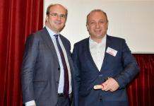 Η νέα σειρά αλλαντικών από φρέσκο ορεινό κοτόπουλο ΠΙΝΔΟΣ ξεχώρισε στα Best Launching Europe Προϊόντα του 2018