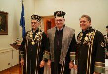 Ο Φιλ Χόγκαν στο ΥπΑΑΤ: «Στο επίκεντρο του ευρωπαϊκού ενδιαφέροντος η Ελλάδα»