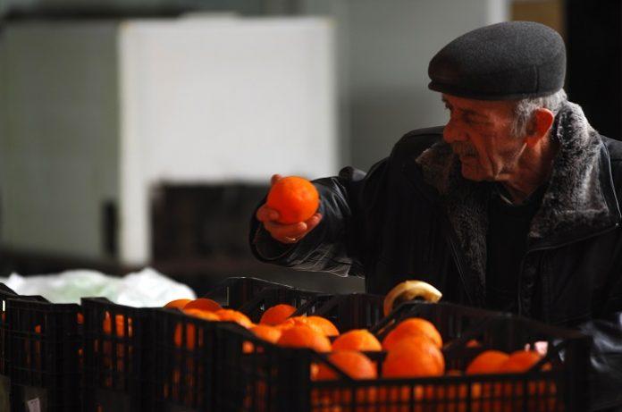 Πορτοκάλι: Στα 20 λεπτά η Ναβαλίνα, στα 16-18 το Μέρλιν