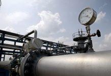 Πρόσβαση στο φυσικό αέριο αποκτούν έξι πόλεις της ΑΜΘ